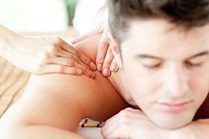 massage homme pour homme montreal